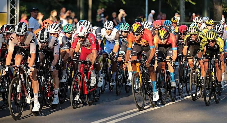 MężczyźniWyścig mężczyzn ze startu wspólnego (24.07):1. Richard Carapaz (Ekwador)2. Wout van Aert (Belgia)3. Tadej Pogacar (Słowenia)... 11. Michał Kwiatkowski19.