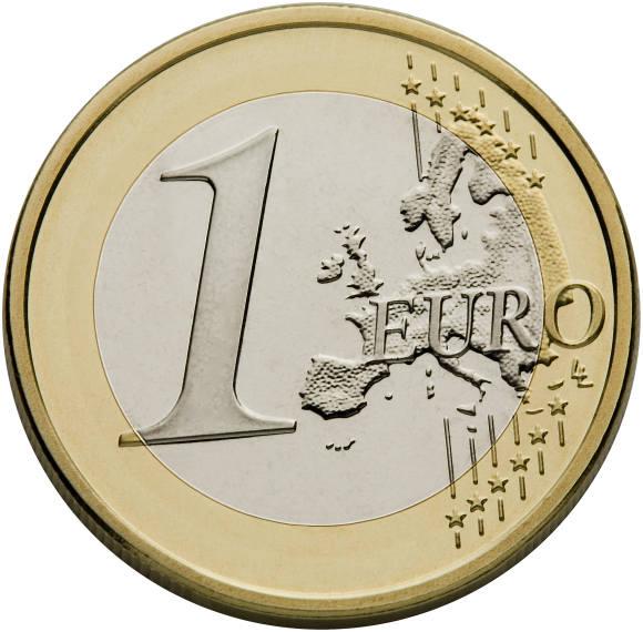 Będzie referendum o wejście do strefy euro?