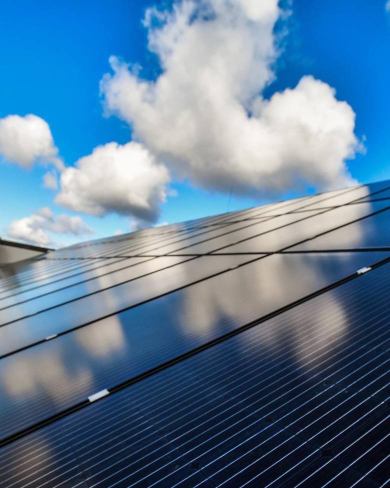 Po co naszej planecie inteligentne miasta i co mają do tego szalejące ceny prądu?