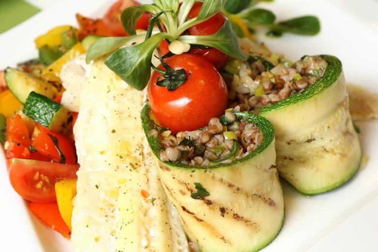 Dieta Dukana co jeść przepisy jadłospis
