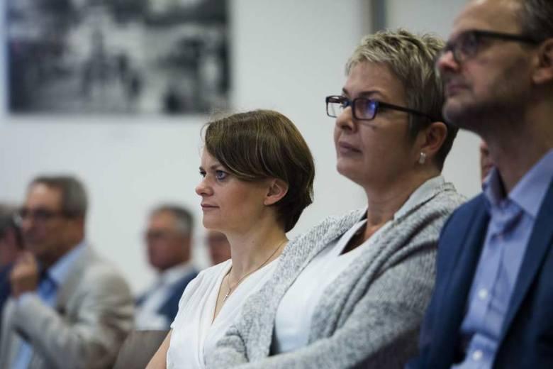 XI Forum Przedsiębiorców Małopolski. Możemy zarabiać więcej niż Niemcy