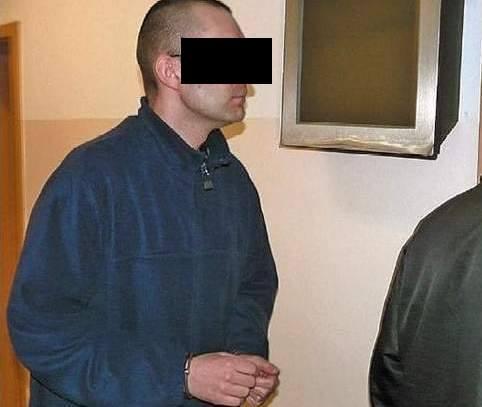 Romanowi B. w 2010 roku złagodzono karę z ośmiu na cztery lata więzienia.