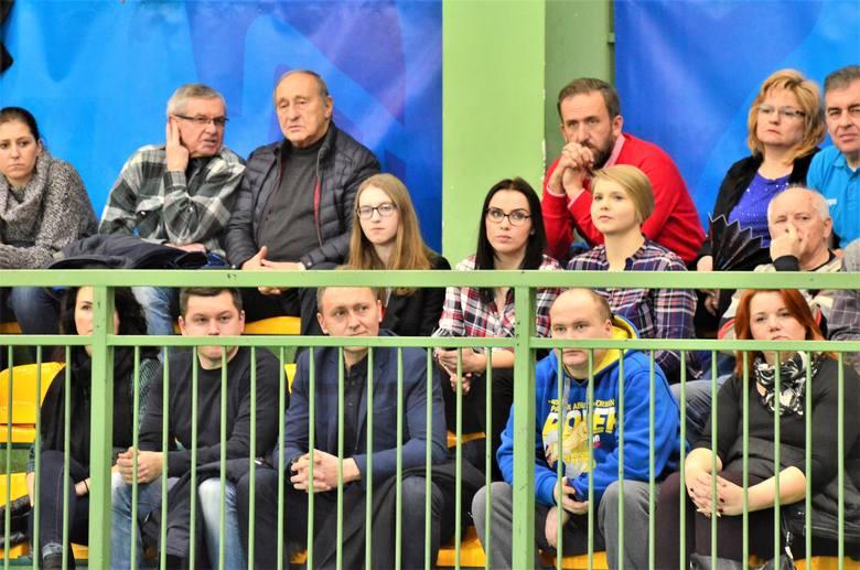 Puchar Polski. SPR Stal Mielec walczyła z Zagłębiem Lubin. Do pełni szczęścia trochę zabrakło [ZDJĘCIA, RELACJA]