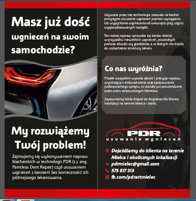 PDR Mielec