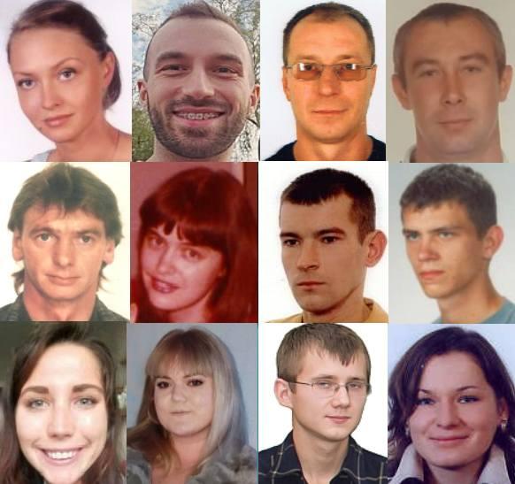 Setki Polaków zaginęło za granicami naszego kraju. Niektórzy z nich nie dali znaku życia od kilkunastu lat. Mimo to, rodzina i najbliżsi wciąż czekają