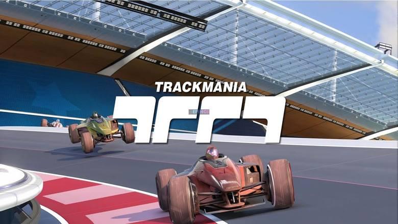 Jest to remake darmowej gry wyścigowej, w której największym rywalem gracza jest czas. Do dyspozycji jest kilkadziesiąt samochodów, istnieje edytor własnych