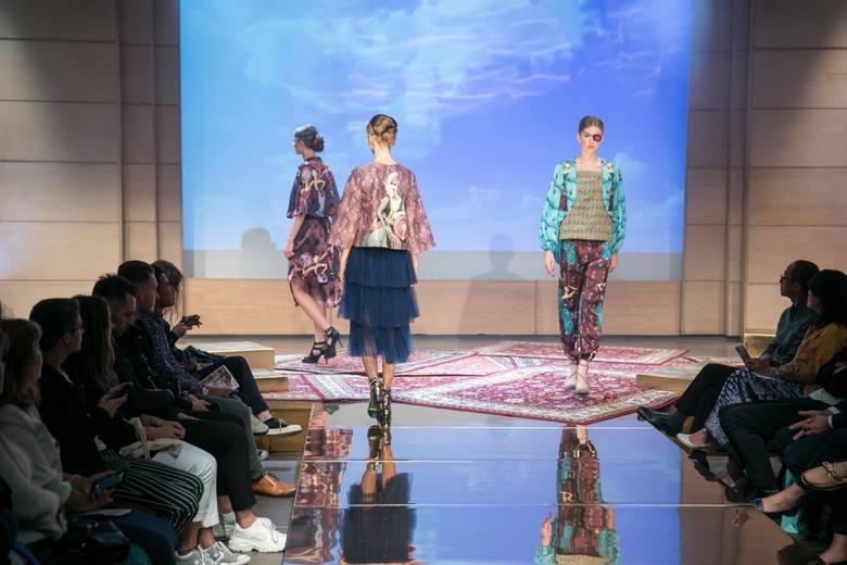 Możliwość inwestycji w branżę mody i dóbr luksusowych rozważa w tym roku 70 proc. wszystkich funduszy. Największy odsetek zainteresowany jest ulokowaniem
