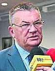Dr Bohdan Dzieciuchowicz, medioznawca, wykładowca na  Wydziale Radia i Telewizji UŚ:Programy informacyjne i publicystyczne stracą część widowni, bo z