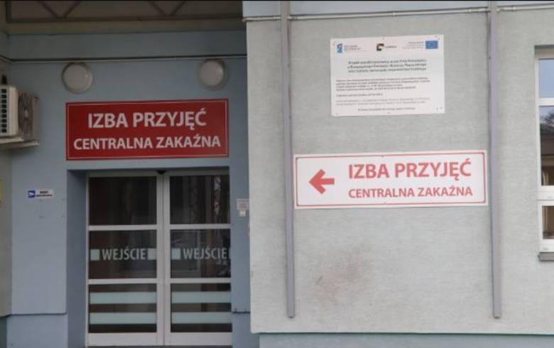 Pracownicy łódzkich żłobków i przedszkoli, decyzją prezydent Hanny Zdanowskiej, muszą wykonać badanie z krwi nim przystąpią do pracy. Miejskie żłobki