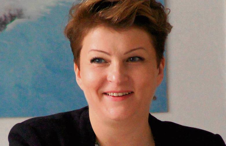 Małgorzata Mękal ma większą szansę na reelekcję z listy Sojuszu Lewicy Demokratycznej
