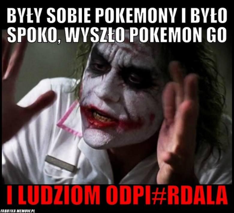 Pokemon Go Nowe Memy Zobaczcie Najlepsze Memy Pokemon Go Pokemon Memy Expressilustrowany Pl