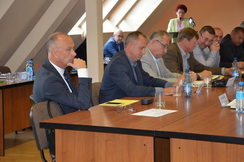 sesja w Słubicach