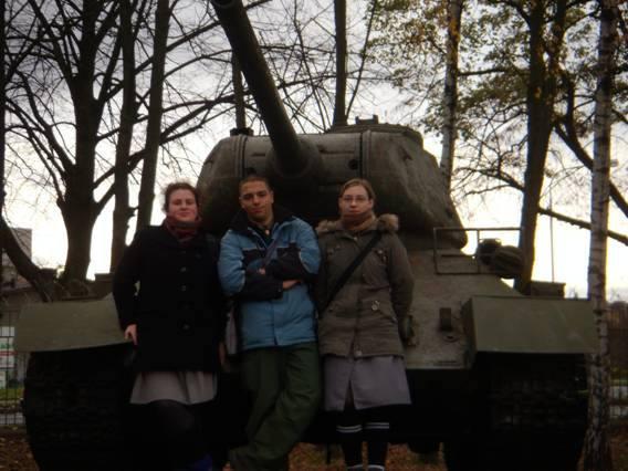 Harce Koszalińskie