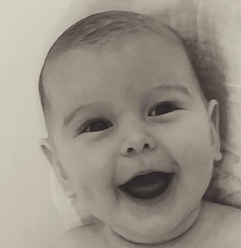 Rok urodzenia: 2019Miejscowość: RzeszówGŁOSUJ