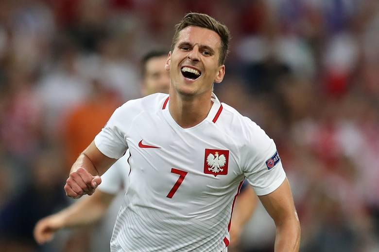 TOP 10 polskich piłkarzy, którym kontrakty wygasają w czerwcu 2021