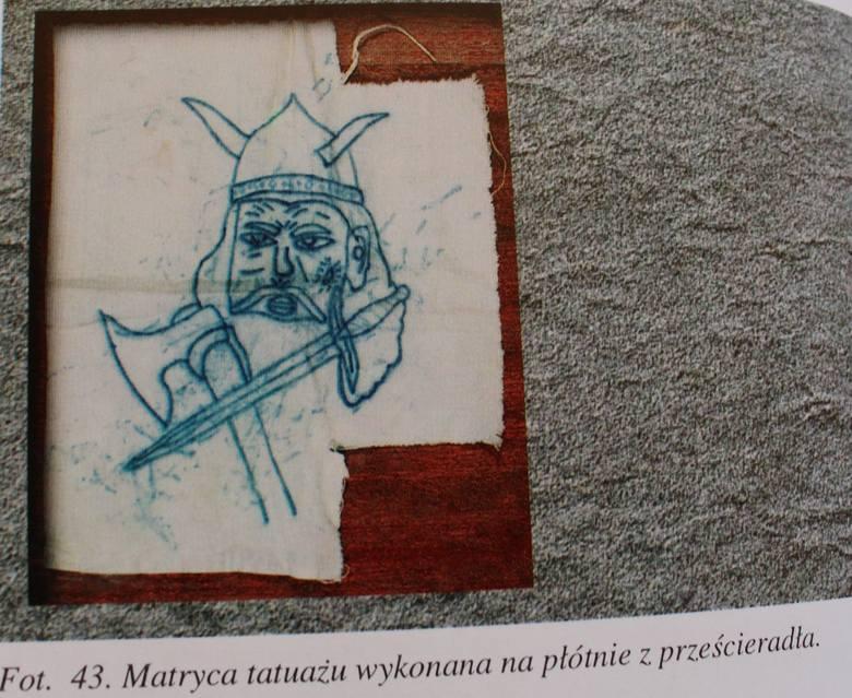 Mord na strażnikach, spryt zabójcy Pershinga. Słynne ucieczki z więzienia. Czy znów mogą się powtórzyć?