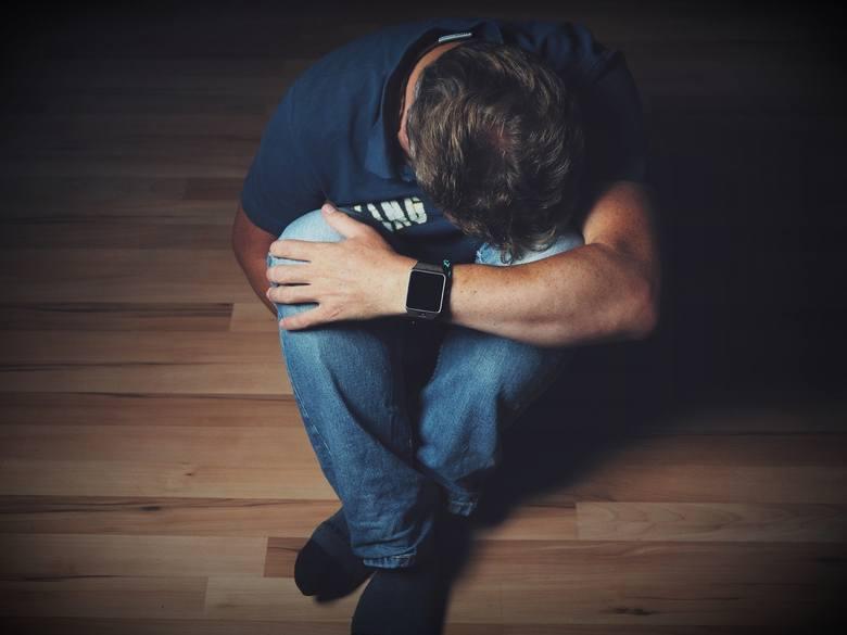Według szacunków Światowej Organizacji Zdrowia, do 2030 roku depresja będzie najczęściej występującą chorobą na świecie.