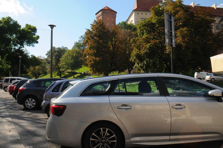 Samochody poruszające się bez kierowcy pojawią się na polskich drogach w ciągu kilku lat