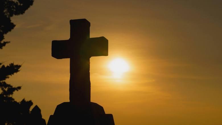 Przez wieki ludzkość trapiły różne choroby i epidemie. Przez te lata ludzie do różnych świętych modlili się o uchronienie od choroby lub powrót do zdrowia