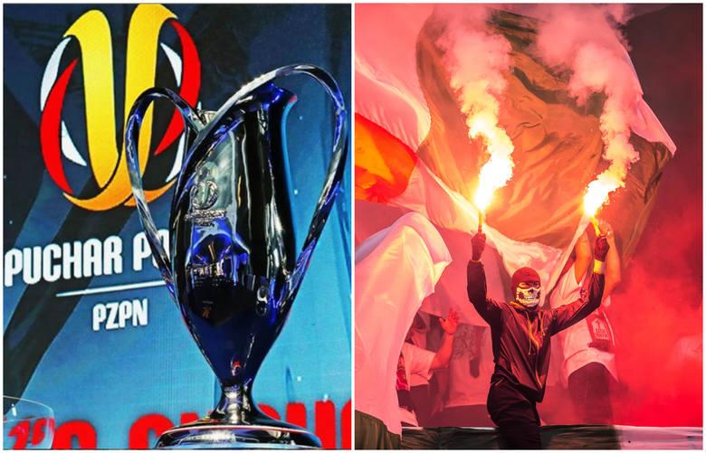W tym roku po raz drugi z rzędu zabraknie piłkarskiej majówki na PGE Narodowym. Z powodu pandemii koronawirusa poprzedni finał rozegrano w lipcu w Lublinie.