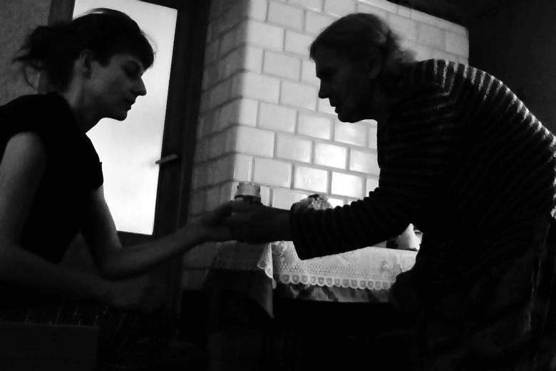 """Szeptuchy. Joanna Sitko: """"Przy nich odczuwa się spokój, wyciszenie"""" (zdjęcia)"""