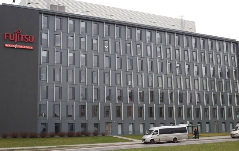 Pracownicy w Łodzi pilnie poszukiwani!