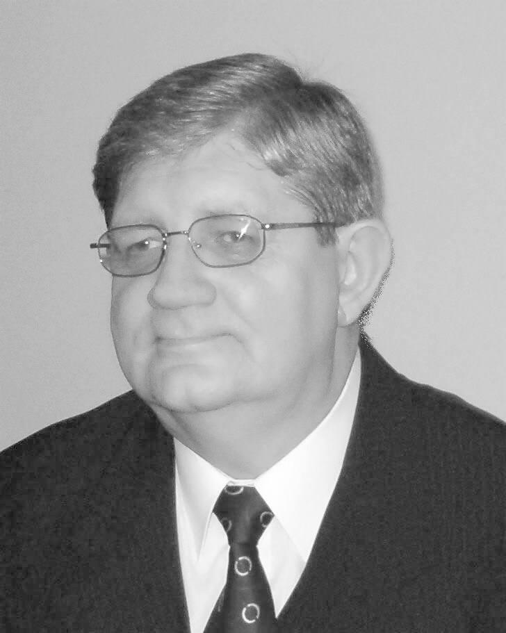 Bogdan Michalak miał 64 lata