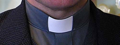 Już czwarty mężczyzna oskarża księdza z Kołobrzegu o seks