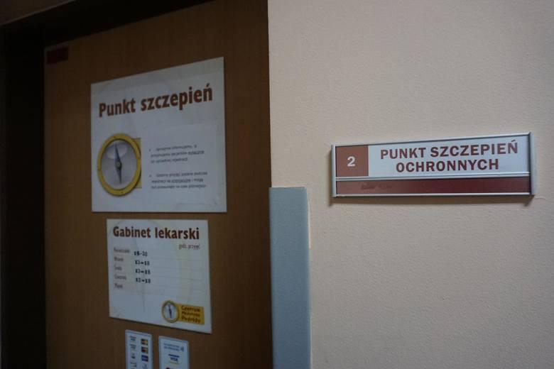 - Nie byłoby to kryterium obowiązkowe - jak podkreśla w swojej interpelacji radny miejski, Michał Rzymyszkiewicz z Platformy Obywatelskiej premiowałoby
