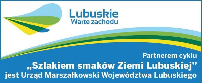 Nasze smaki pochodzą ze Wschodu i Poznania
