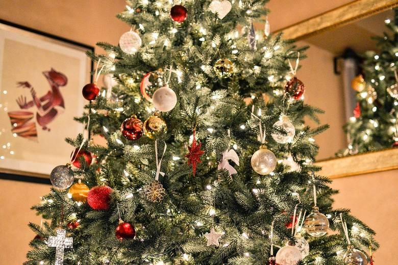 Pochwal się swoją choinką! Czekamy na Wasze zdjęcia, razem stworzymy galerię fotografii świątecznych drzewek z regionu radomskiego, które mogą stać się