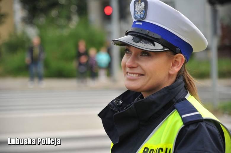 Za nami 95. rocznica powołania policji kobiecej (rocznica przypadała 26 lutego).Dzisiaj widok kobiety w policyjnym mundurze nie wzbudza nadzwyczajnego