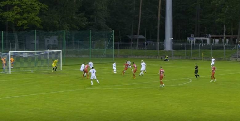 Testujemy FIFA 19