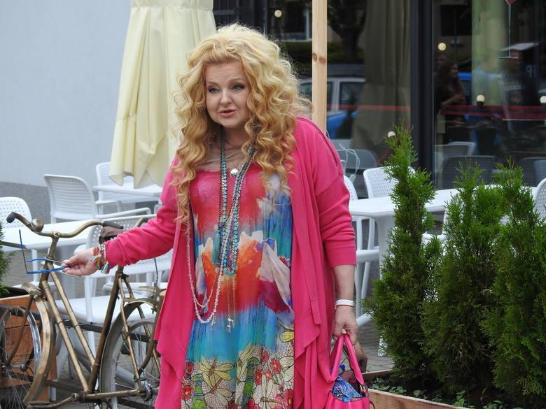 Choć zdecydowana większość lokali w Toruniu i regionie, do których zawitała Magda Gessler radzi sobie na tym trudnym rynku są i takie, które pomimo Kuchennych