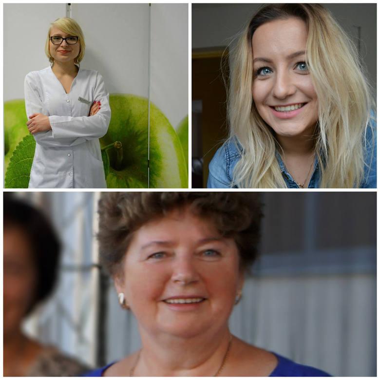 Kobieta Przedsiębiorcza - dziś wyłączamy kliki i głosowanie przez Fb