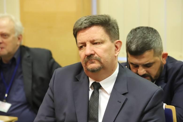 Pierwsze oświadczenie majątkowe nowego marszałka województwa łódzkiego Grzegorza Schreibera!