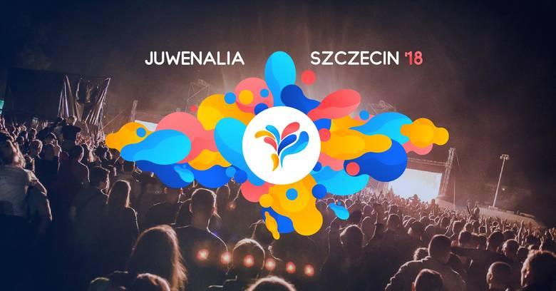 JUWENALIA 2018 w Szczecinie. Najważniejsze informacje dla kierowców i pasażerów komunikacji