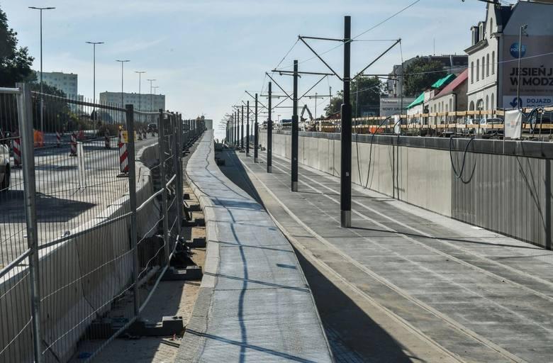 Poznaliśmy wstępną koncepcję nowego układu linii tramwajowych i autobusowych w Bydgoszczy. Pojawią się nowe połączenia, niektóre trasy zostaną zmienione,
