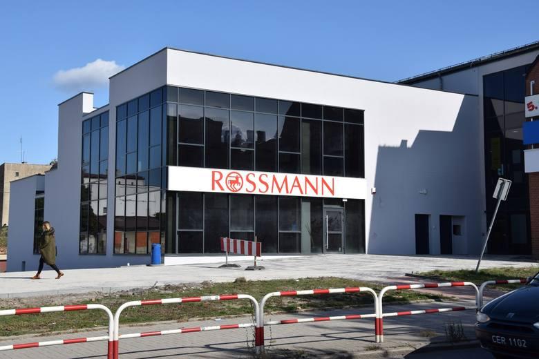 Nowe Stare Kino w Oleśnie