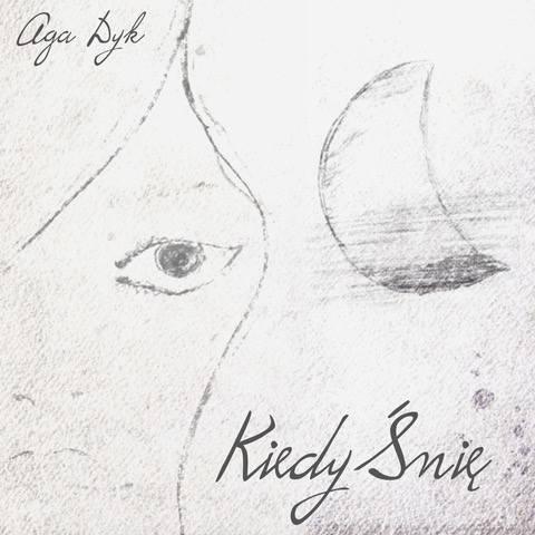 """Aga Dyk (Brathanki) o singlu """"Kiedy Śnię"""": Ta ballada długo czekała na swój czas i wreszcie jestem gotowa na jej premierę [WIDEO]"""