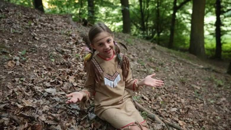 Klara Kmieciak ze Wschowy ma na swoim koncie pierwszy teledysk.