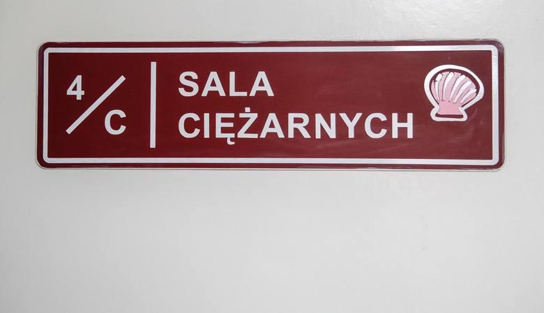 Miejsce 10Wojewódzki Szpital Specjalistyczny im. Fryderyka Chopina w Rzeszowie - 52 punkty na 100 możliwych.