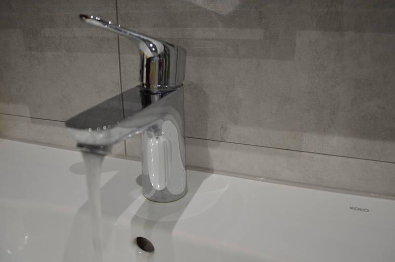 Gmina Mogilany. We wtorek zabraknie wody w czterech miejscowościach gminy. Przyczyna: remont sieci wodociągowej