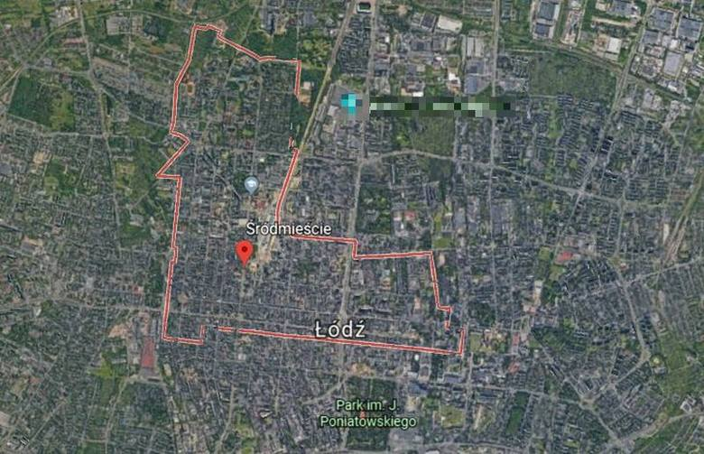Codziennie w Łodzi złodzieje włamują się do mieszkań. Przejrzeliśmy policyjne statystki, by sprawdzić, w których dzielnicach miasta najczęściej dochodzi