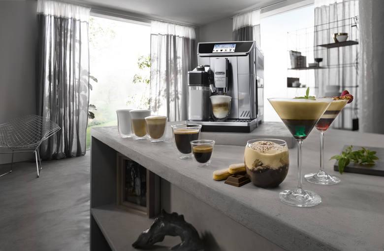 Jaki ekspres do kawy kupić? Jak wybrać najlepszy?