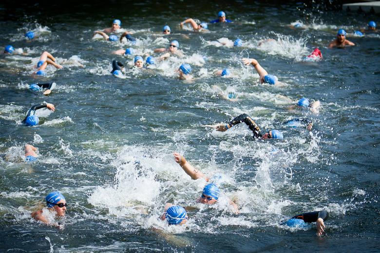 Ice Swimming Bydgoszcz Festival to absolutna nowość na mapie wydarzeń w naszym mieście. Przed nami zawody dla prawdziwych twardzieli, którzy będą się