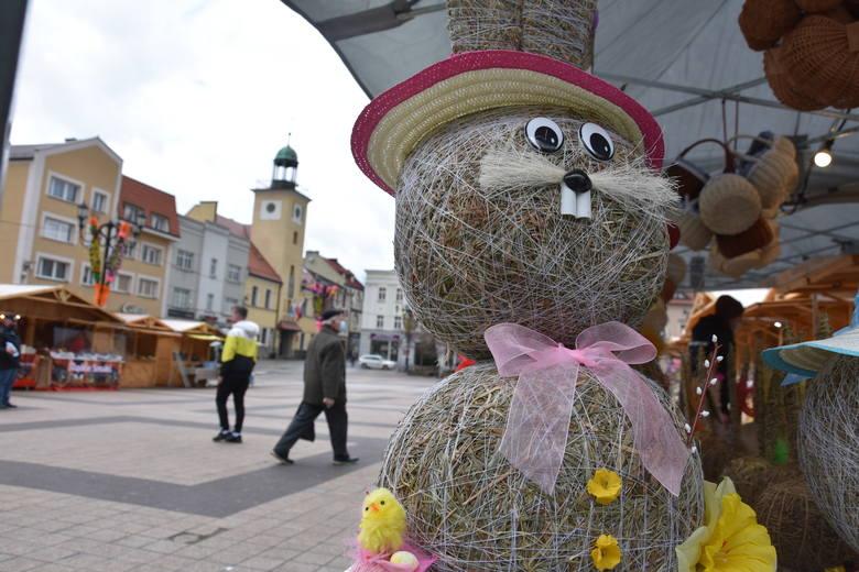 Co kupisz na Jarmarku Wielkanocnym w Rybniku?SPRAWDŹ W GALERII TOWARY CENY >>>