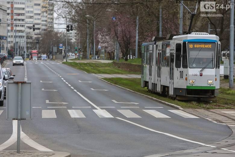 UWAGA! Korekty w rozkładach jazdy komunikacji miejskiej w Szczecinie. Zobacz, co się zmieni