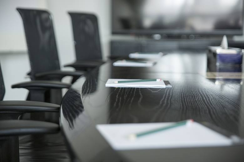W przyszłym tygodniu pierwsze sesje rad nowej kadencji w powiecie włoszczowskim. Sprawdź terminy, transmisje wideo na naszym portalu