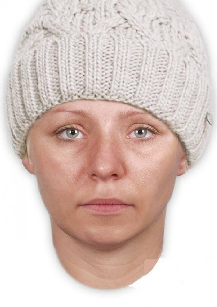 Wyłudziła od seniorki 50 tysięcy złotych. Policja z Brzegu publikuje portret pamięciowy oszustki
